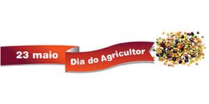 Dia do Agricultor celebrado no INIAV em Elvas